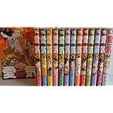 愛気 コミック 1-14巻セット (ヤングキングコミックス)