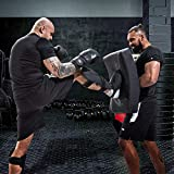 RDX Kick Shield for Kickboxing Training, Great for