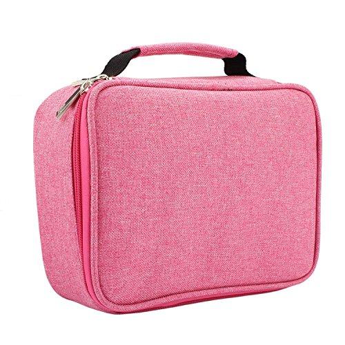 Pink 100 Box - 9
