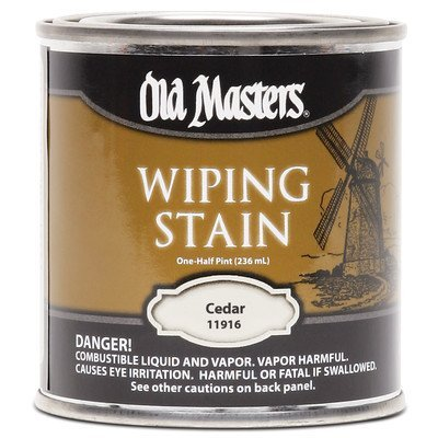 old-masters-11916-wip-stain-cedar