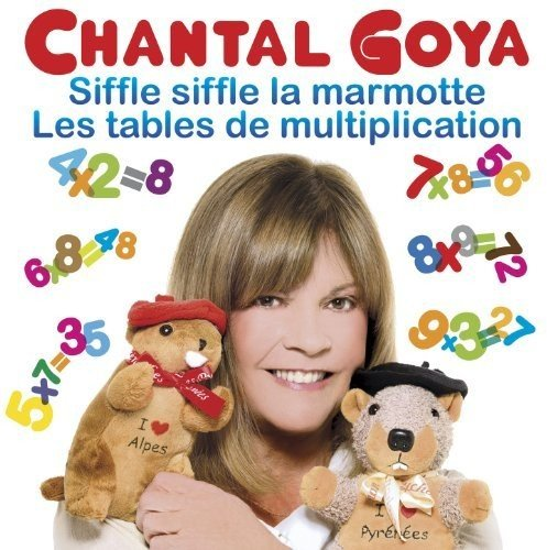 Siffle Siffle La Marmotte                                                                                                                                                                                                                                                                                                                                                                                                <span class=