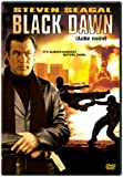 Black Dawn (Aube noire) (Bilingual)