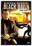 Black Dawn (2006)