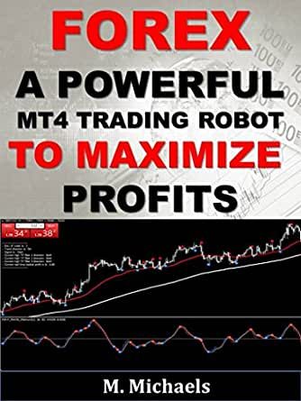 Agm group robot forex