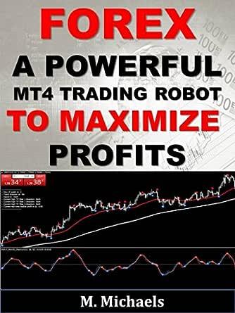 mt4 robot trading indikator forex 2020
