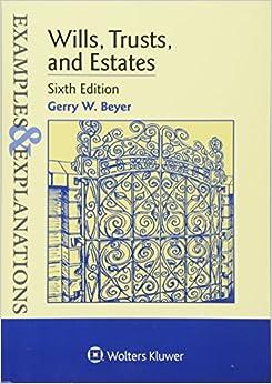 examples-explanations-wills-trusts-estates