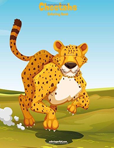 cheetahs-coloring-book-1-volume-1
