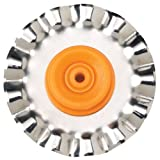 Fiskars 28mm Replacement Rotary Scallop Blade , Style F (199140-1001)