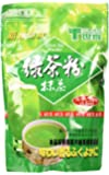 Pure Matcha Green TEA Frappe Latte Smoothie Powder 250g (8.8oz)