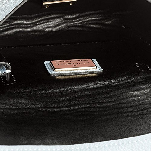 a Donna Arlettis a secchiello Borse Iris Coccinelle Coccinelle Borse Arlettis F8R15qFW