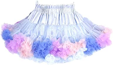 Cake smash outfit. Baby tutu Baby girl 1st birthday outfit Baby petti skirt High quality tutu dress First birthday outfit