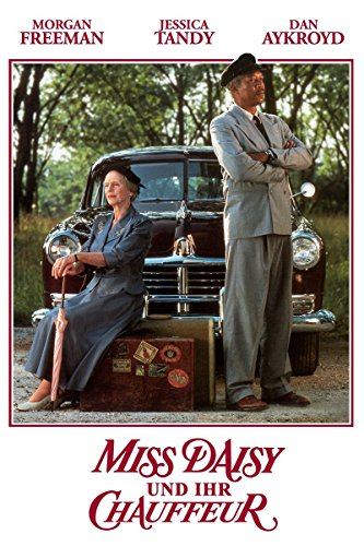 Miss Daisy und ihr Chauffeur Film