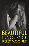 Beautiful Innocence: Private Investigator Contemporary Romance Thriller (Southern Comfort Book 2)