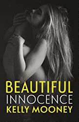Beautiful Innocence (Southern Comfort Book 2)