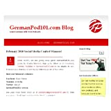 Learn German - GermanPod101.com