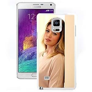 New Custom Designed Cover Case For Samsung Galaxy Note 4 N910A N910T N910P N910V N910R4 With Doutzen Kroes Girl Mobile Wallpaper(12).jpg