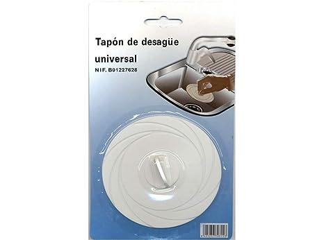 Vasca Da Bagno Perde Acqua : Tappo per vasca da bagno e lavandino silicone pratica efficace