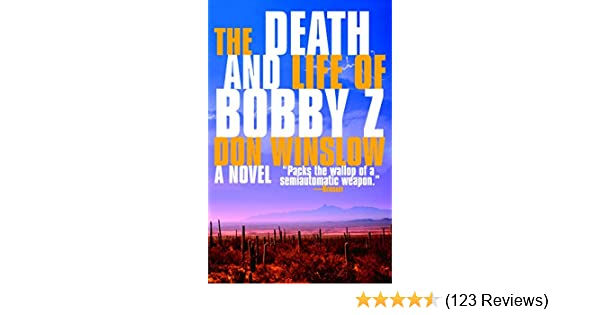 The Death and Life of Bobby Z See more