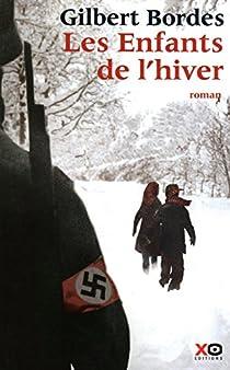 Les enfants de l'hiver par Bordes