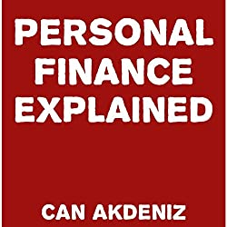 Personal Finance Explained