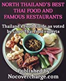 North Thailand's Best Thai Food and Famous Restaurants