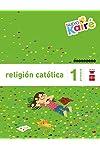 https://libros.plus/religion-catolica-1-primaria-nuevo-kaire/