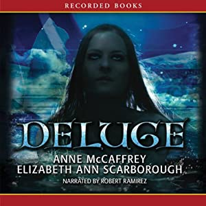 Deluge Audiobook