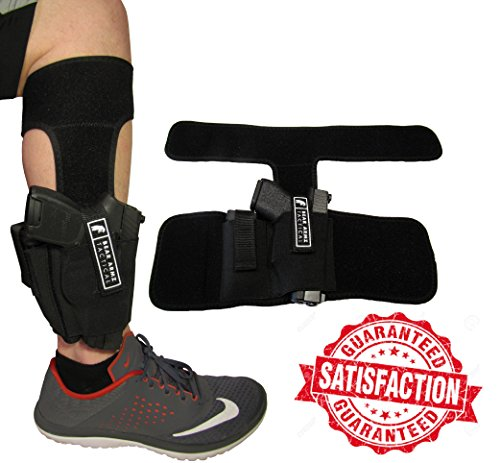 p938 ankle holster