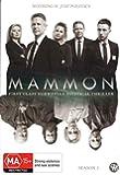 Mammon: Season 2   3 Discs   English Subtitles   NON-USA Format   PAL   Region 4 Import - Australia