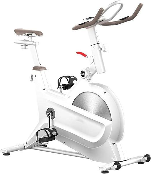 859/5000 Mini bicicleta deportiva magnética con Familia cubierta en posición vertical Deportes bicicletas ultra silencioso entrenamiento de la aptitud for coche bicicleta de bicicleta de ejercicios ab: Amazon.es: Hogar