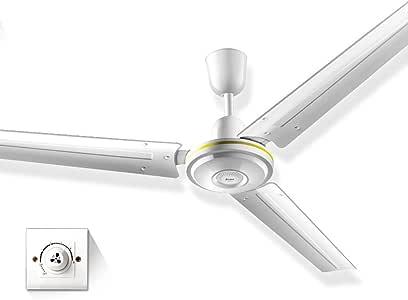 Ventiladores de techo Liuyu Hogar Plancha Ventilador de Hoja ...