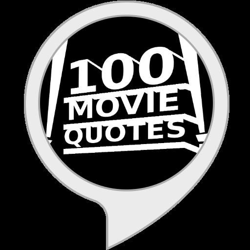 アメリカ映画の名セリフベスト100