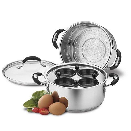 weight watchers cookware - 9