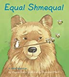 img - for Equal Shmequal book / textbook / text book