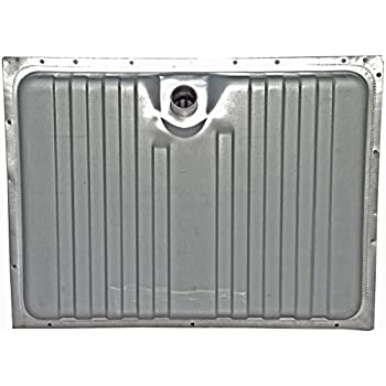 LOCK CAM RING /& GASKET Only 64-73 Mustang Gas Fuel Tank Sending Unit