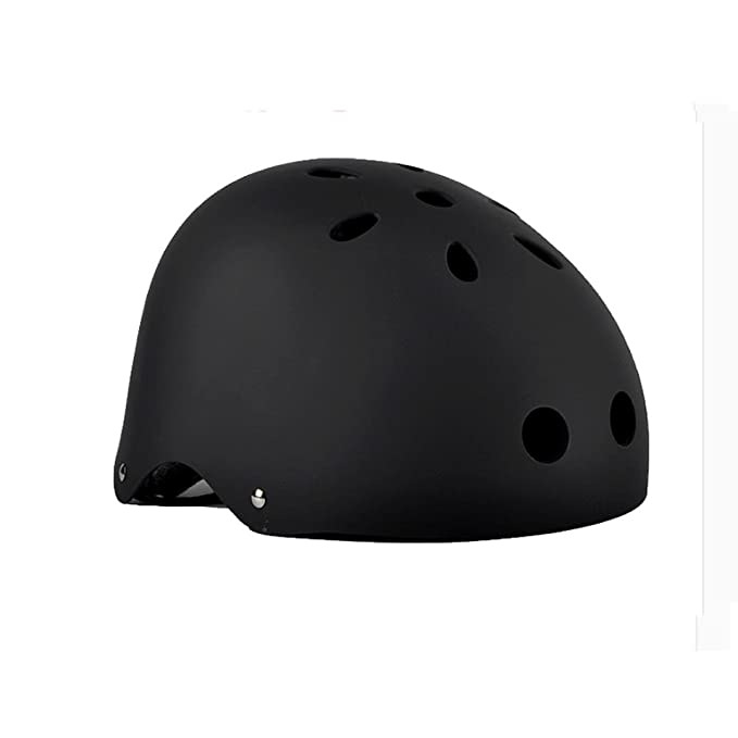 Amazon.com: Kimloog Kids Bikes Accessories Helmets Adults Scooter BMX Bicycle Kids Helmets Boys Girls Skateboard Cycling Gear Helmet: Sports & Outdoors
