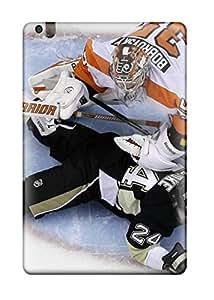 philadelphia flyers (14) NHL Sports & Colleges fashionable iPad Mini 3 cases 8162898K613074493