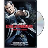 Edge of Darkness / La Frontiere des Tenebres (Bilingual)