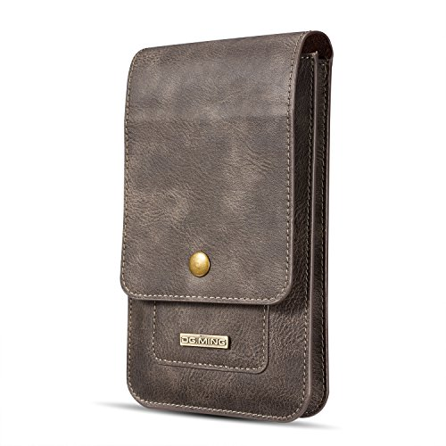 - Phone Holster,Can Store 2 or 3 6.5