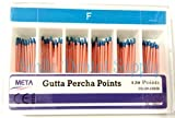META GUTTA PERCHA POINTS #F (120 points)