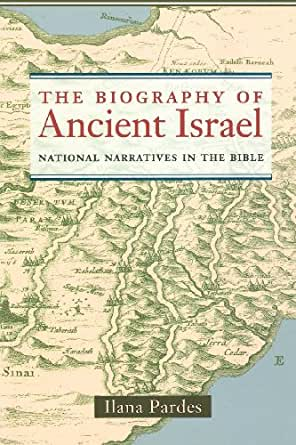 history and literature of ancient israel The civilization of ancient israel had a huge impact on world history, because it was the first culture to revolve around the worship of one god, yahweh - and so pioneered monotheism, and began the judaeo-christian tradition which has had such a vast influence on the world.