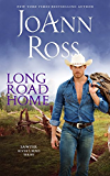 Long Road Home (River's Bend Book 2)