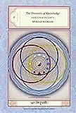 Myriad Worlds (The Treasury of Knowledge, Book 1)