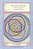 img - for Myriad Worlds (The Treasury of Knowledge, Book 1) book / textbook / text book