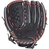 Rawlings GSB125FS-3/0 Gamer 12.5'/Finger Shift Pitcher/Outfield Glove