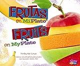 Frutas en Miplato, Mari Schuh, 1620659425