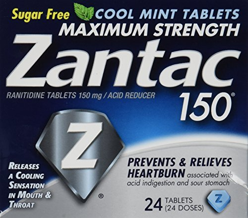 zantac-150-tablets-cool-mint-24-count-package-pack-of-2