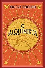 O Alquimista (Portuguese Edition) Paperback