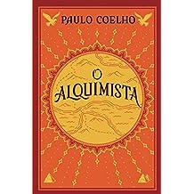 O Alquimista (Portuguese Edition)