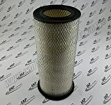 2116701 Air Filter Element designed for use with Gardner Denver Compressors
